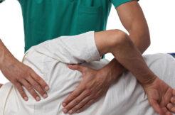 Bel Ağrısında Neden Fizik Tedavi Yöntemini Tercih Etmelisiniz?