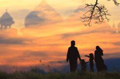 Ahiret hayatının varlığının delilleri nelerdir? Ahirete imanın hayatımıza etkileri nelerdir??