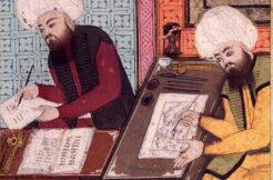 Ali bin Abbas kimdir? Ali bin Abbas kısaca hayatı… Ali bin Abbas kanser tedavisi