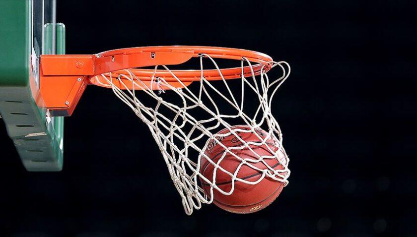 Basketbolda ligler şampiyon ilan edilmeden ve küme düşme olmadan sonlandırıldı