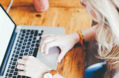 MEB üniversite adaylarını çevrimiçi tanıtım günlerine davet etti