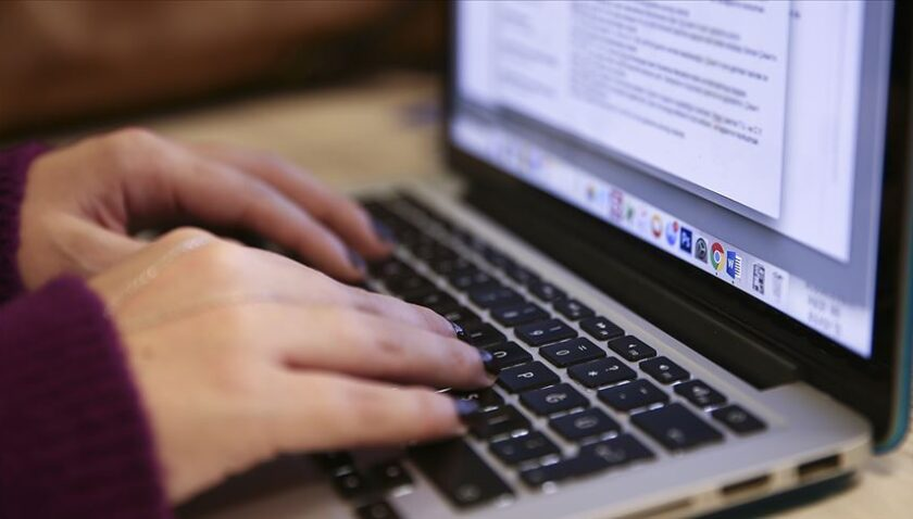 '1 milyon yazılımcı' için eğitimler hız kesmiyor