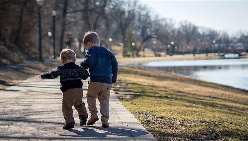 Sokağa çıkmaya hazırlanan çocuk ve gençler için psikiyatrist uyarısı