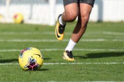 Futbol ligleri 12-13-14 Haziran'da başlıyor