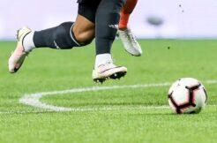 TFF Sağlık Kurulu 'Futbola Dönüş Öneri Protokolü'nün tamamını açıkladı