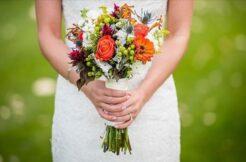 Düğün salonları açılış için ön tarih bekliyor