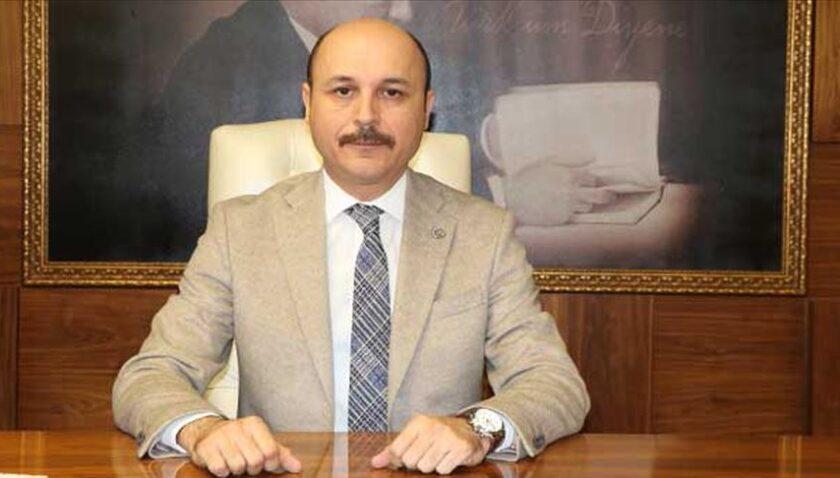 Türk Eğitim-Sen Genel Başkanı Geylan: 1 Haziran'da okulların açılmasını pek mümkün görmüyorum