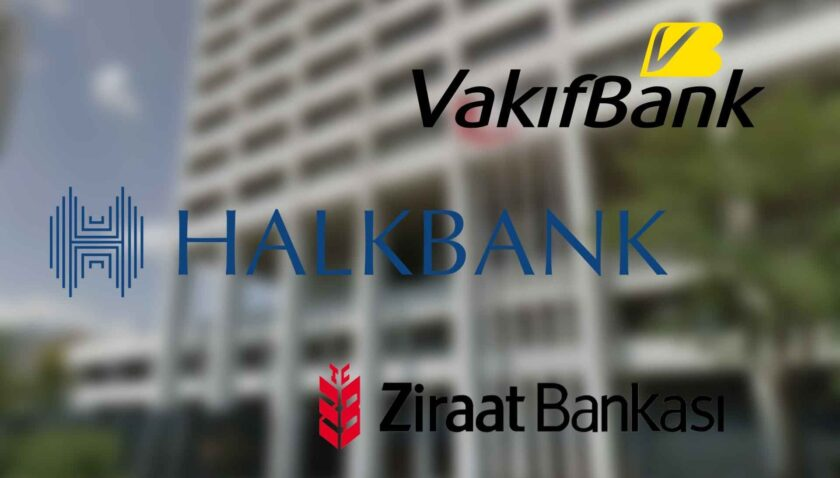 """Normalleşme Sürecine Dev Katkı """"Kamu Bankalarından Üç Yeni Kredi Paketi"""""""