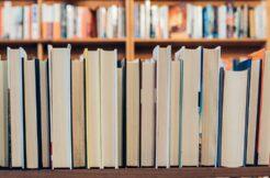 Türkiye kitap pazarı 2019'da yüzde 27 büyüdü