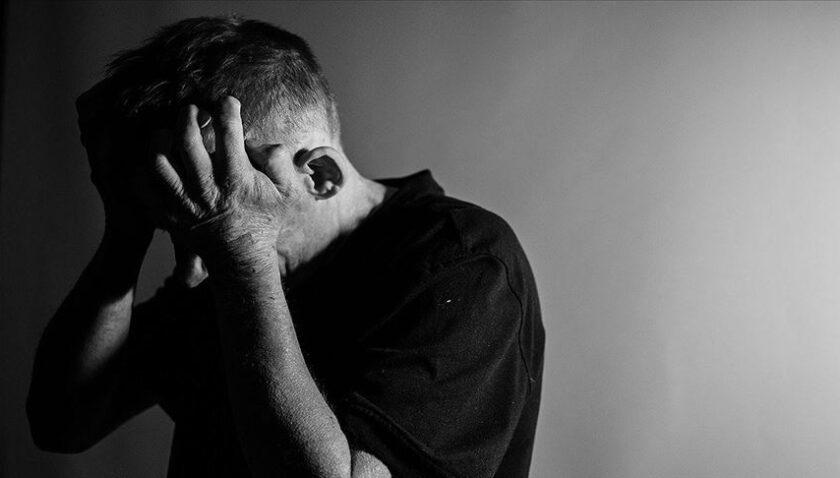 Kovid-19'la mücadelede zihinsel hijyen önemli