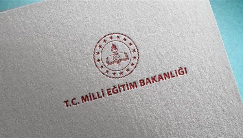 MEB: Sözleşmeli öğretmenlerin kararnameleri 22 Haziran'da atandıkları illere gönderilecek