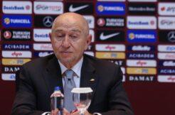 Süper Lig'in 12 Haziran'da başlaması için 18 kulüp mutabakata varmış durumda