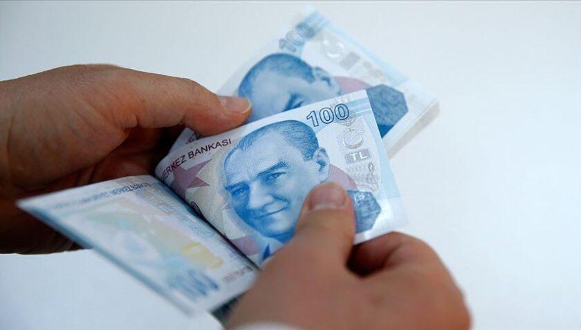 Aile, Çalışma ve Sosyal Hizmetler Bakanı Selçuk: Emekli aylığı ödemeleri 15-22 Mayıs'ta yapılacak