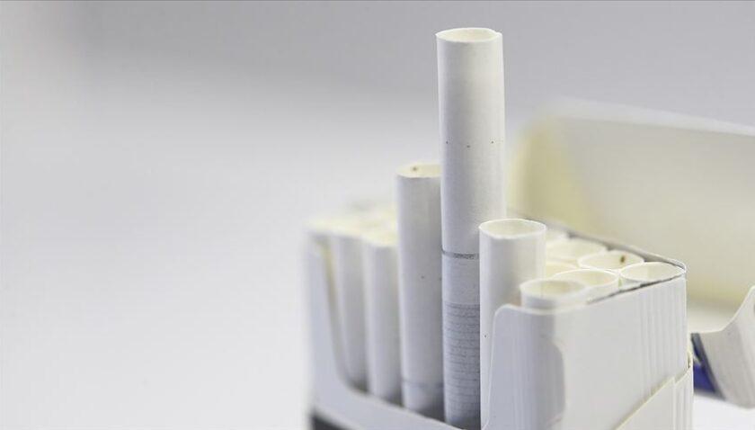 Koronavirüs sürecinde sigarayı bırakmak isteyenlerin sayısı arttı