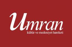 Umran Hareketinden İstanbul Sözleşmesi Hakkında Basın Açıklaması