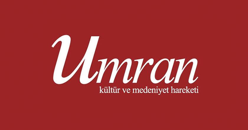 Umran Hareketinden Ali Erbaş'ın verdiği hutbe ile ilgili açıklama