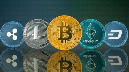Kripto Para Piyasasının Son Olaylara Tepkisi