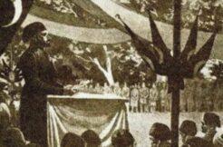 Yusuf Korkmaz: Sultan Abdülmecid Dönemi