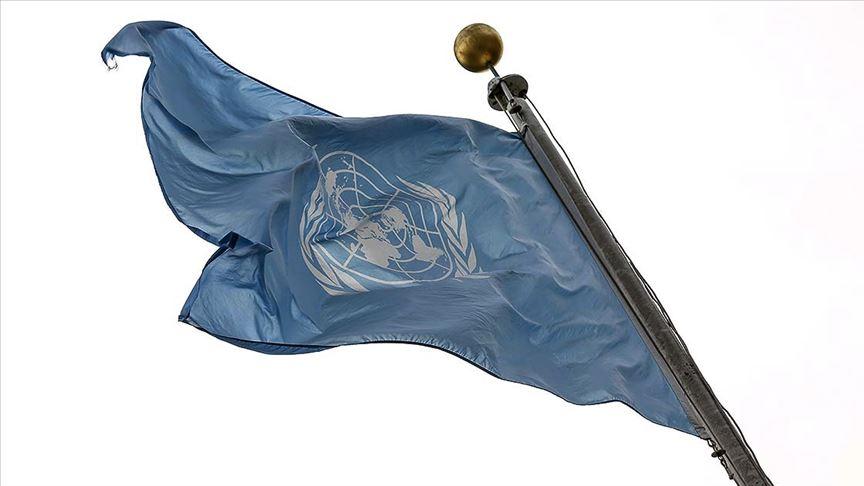 Avukatlar Doğu Türkistan sorununu BM'ye taşımak için harekete geçti