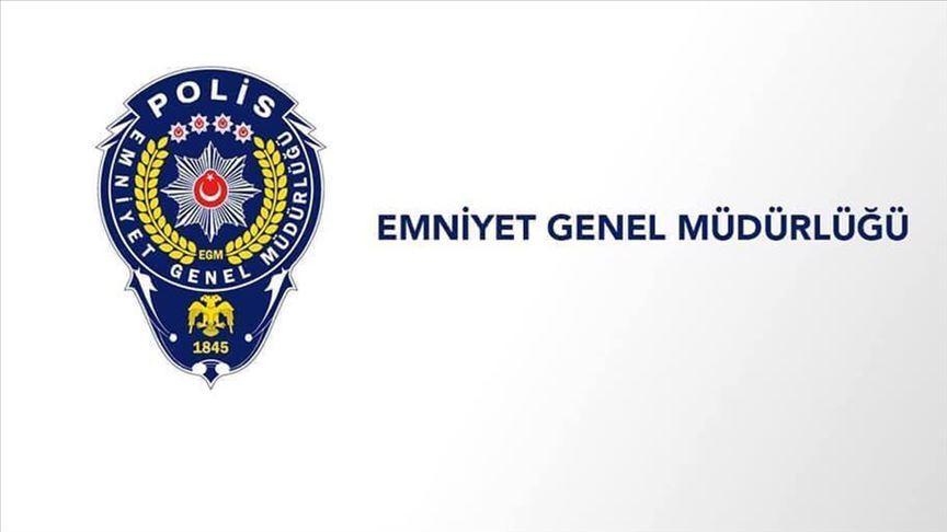 EGM: Sosyal medyada genel ahlak kurallarına aykırı birçok kanal kapatıldı