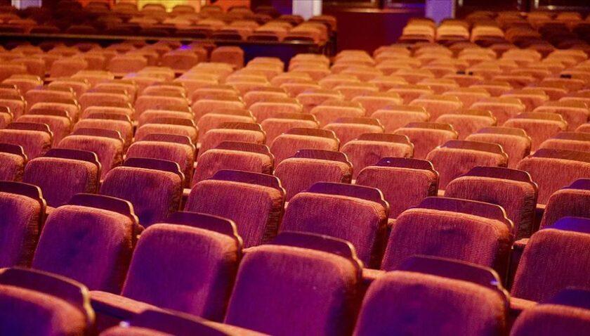 Uluslararası Göç Filmleri Festivali'nde tüm filmler ücretsiz izlenebilecek
