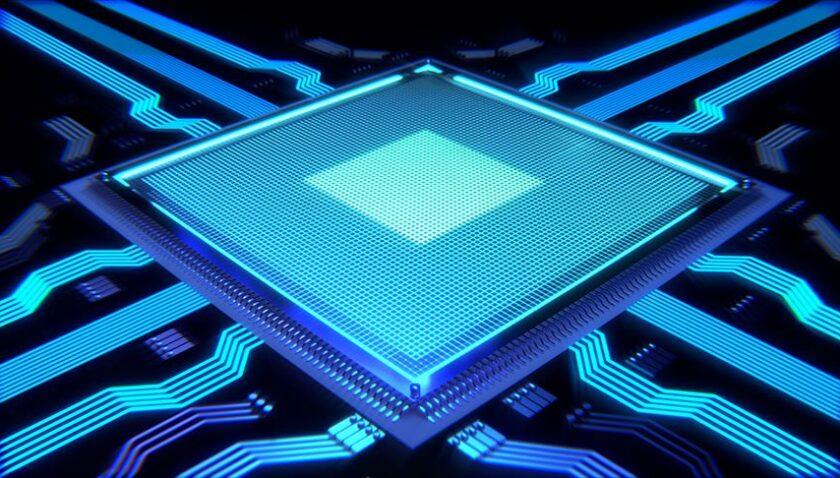 Japon 'Fugaku' dünyanın en hızlı bilgisayarı seçildi