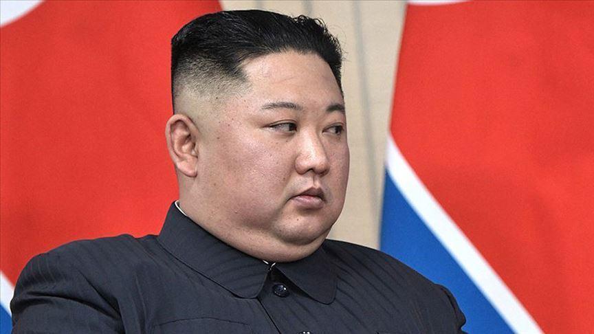 Kuzey Kore nükleer kapasitesini arttırmayı taahhüt etti
