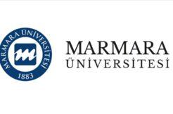 Marmara Üniversitesi: Garantör üniversite olarak gerekli çalışmalarımız devam etmektedir