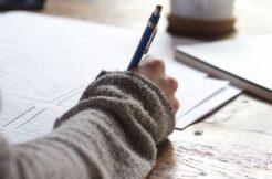 Meb'den Müjde! 5 milyon 230 bin öğrenciye tatil kitapları gönderilecek