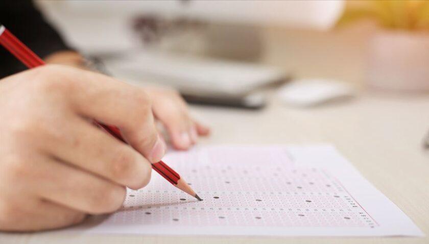 MEB: Açık öğretim kurumları 2'nci dönem sınavları 25-26 Temmuz'da yapılacak