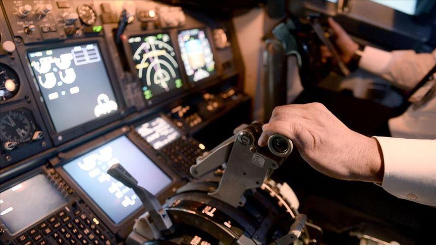 Pilot lisans sınavları 29 Haziran'da başlıyor