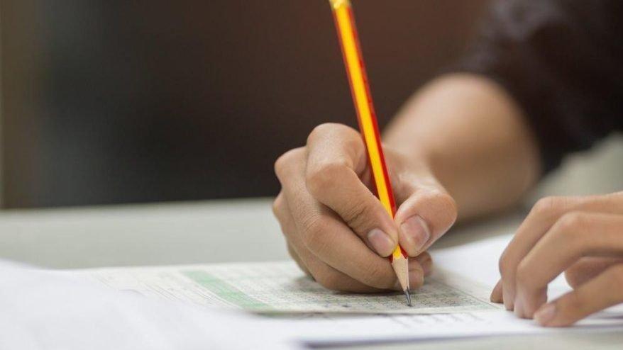 Üniversite Adayları Dikkat! YKS'de nasıl bir strateji izlenmeli?