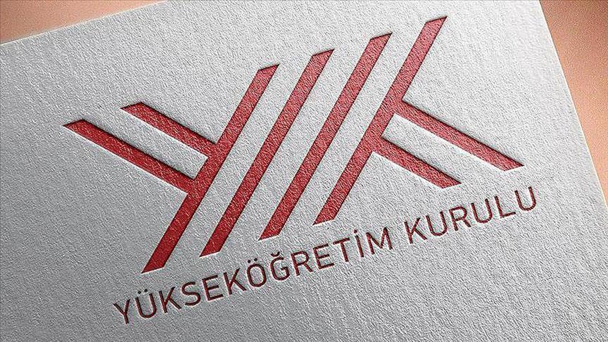 YÖK'ten Türk üniversitelerini sanal ortamda tanıtacak fuar