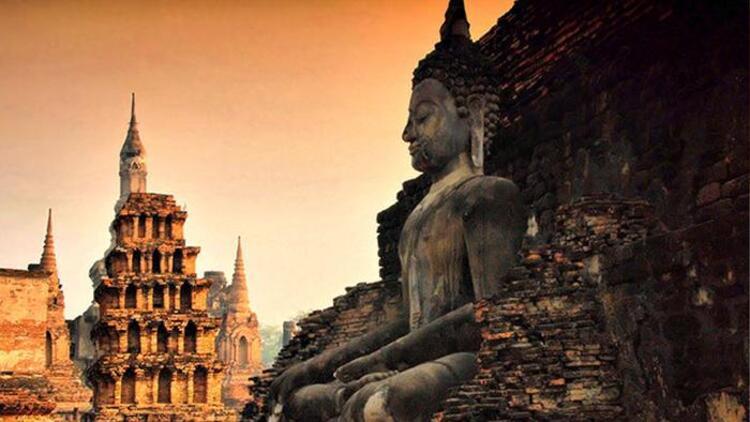 Budizm nedir? Budizmin kurucusu kimdir? Budizmin özellikleri nelerdir?