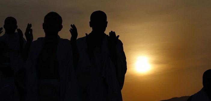 Din nedir? Dinin İnsan Hayatındaki Yeri ve Önemi
