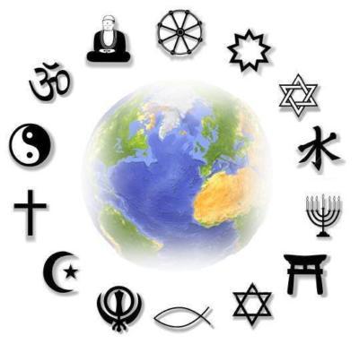 Yeni dinî hareketlerin ortaya çıkmasına ve yayılmasına etki eden temel unsurlar nelerdir?