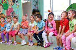 Akıllı çocuk saatleri kullanımı ne kadar sağlıklı? Kullanım tecrübeleri neler?