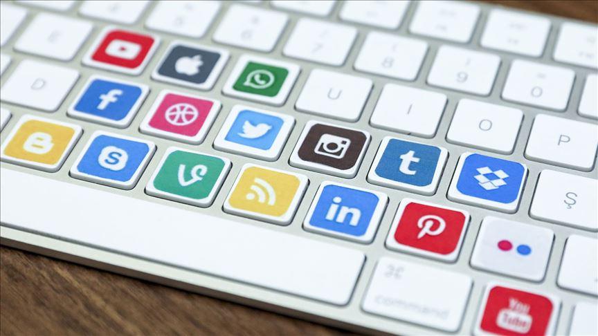 Dünyanın Sorunu: Sosyal medya