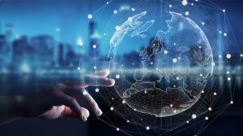 Geleceğin meslekleri arasında 'veri bilimi' önemli yer tutacak