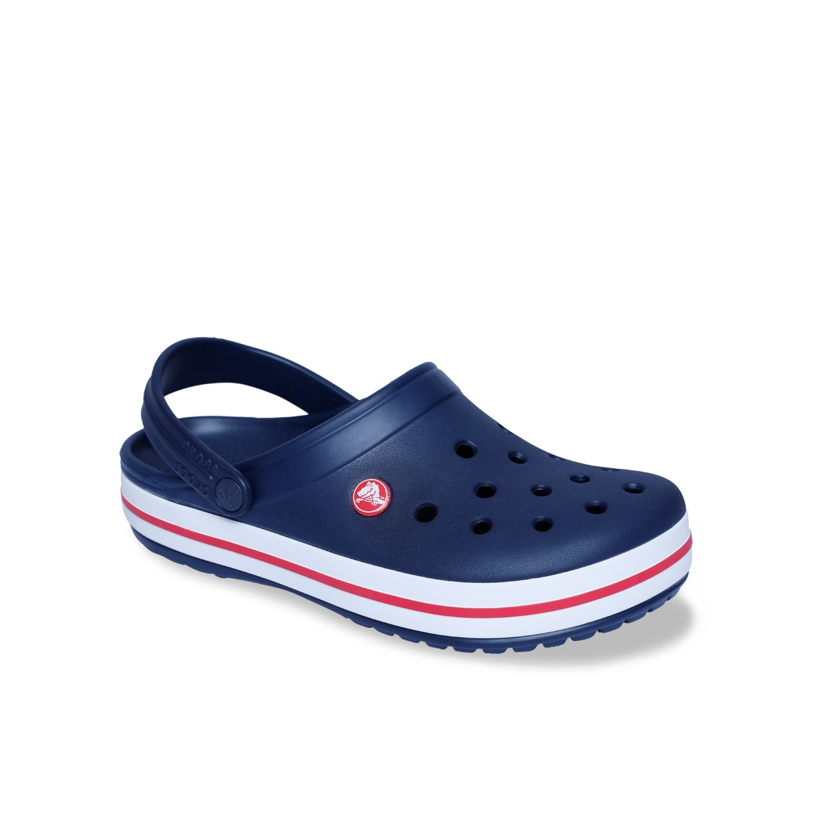 Ayak Sağlığınızı Crocs Terlikleri ile Koruyun