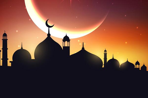 İslam ahlakının kaynakları nelerdir?
