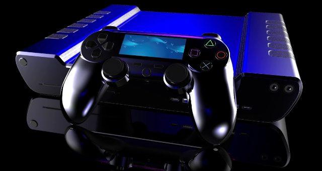 İşte PlayStation5 çıkış tarihi… PlayStation5 ne zaman çıkacak? PlayStation5 fiyatı