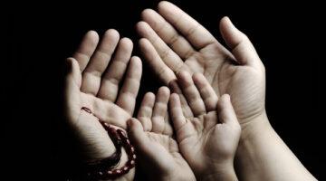 Vahap Yaman'dan Aile Olabilmenin Sırları..