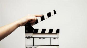 'Altın Yunus' için yarışacak filmler açıklandı