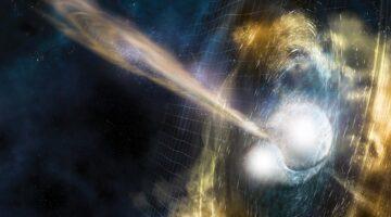 Dünyanın kaderini değiştiren dört bilimsel keşif