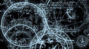 """Ayhan Küflüoğlu: Hepimiz; """"bilim/sellik""""in, zihnimize simüle ettiği bir düş dünyasındayız!"""