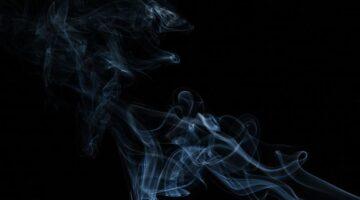 Sigara kalp rahatsızlıklarından kaynaklı ölümlerin yüzde 20'sinin sorumlusu