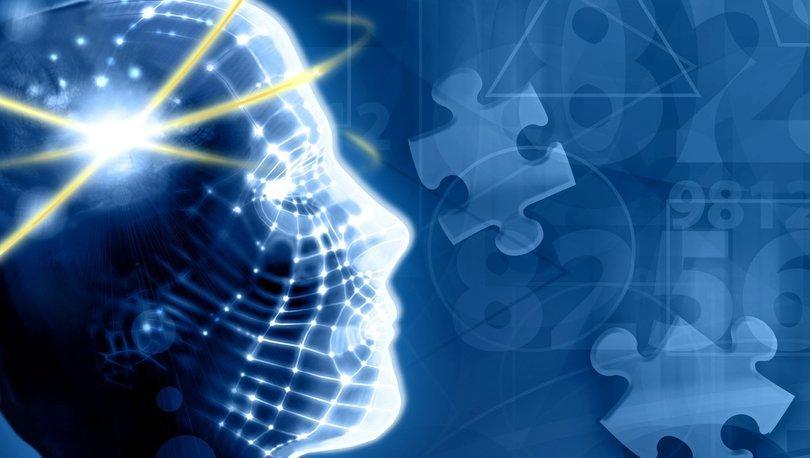 Fazla çaba harcamadan hafızayı güçlendirme yöntemleri
