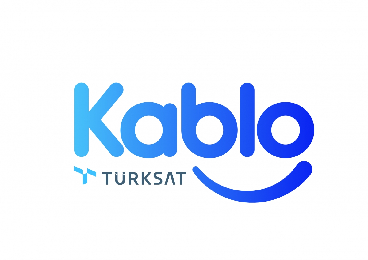 İnternet Dünyası Her Yerde; Türksat