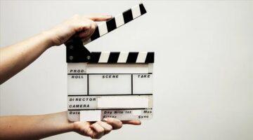8. Boğaziçi Film Festivali'nin uluslararası uzun metraj yarışması jürisi açıklandı